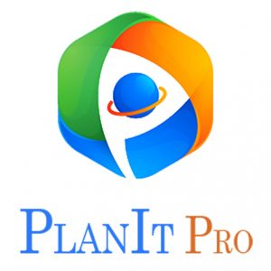 Talleres PlanIt Pro